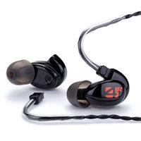 Westone 4R In-Ear Monitor
