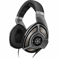 Sennheiser HD 700 Over-the-Ear Headphones