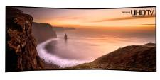 Curved UHD TV(105).jpeg