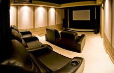 Thumbnail image for 00Elegant Home Theater