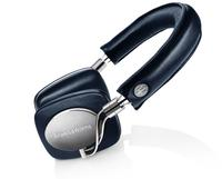 Maserati Edition Headphones From Bowers and Wilkins
