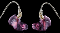 Ultimate Ears 7 Pro Custom In-Ear Monitors