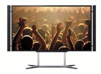 10x More Ultra HD TVs Will Be Sold This Year