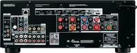 Onkyo LS-T10 EnvisionCinema TV Speaker System