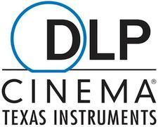 DLP-Cinema-Logo.jpg