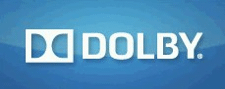 Dolbyww_brand_page_Logo.png