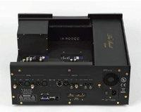 ReQuest Unleashes The Beast Audio Server