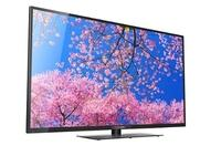 Sanyo Unveils Its 4K-less Lineup