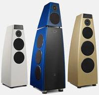 Meridian Taking Orders On Special Edition Speakers, Upgrades Coming Soon