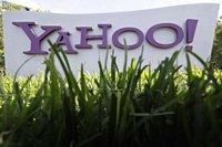 Yahoo Getting Into TV