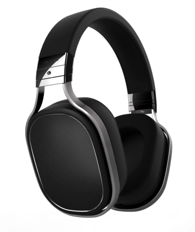 Oppo PM-1 Over-the-Ear Planar Headphones Reviewed