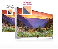 Is Your Ultra HD TV REALLY an Ultra HD TV?