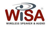 HARMAN Joins Wireless Speaker and Audio (WiSA) Association