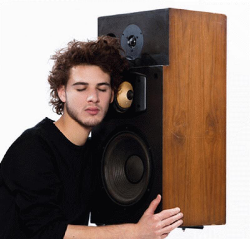 Do You Need to Love Music to Be a True Audiophile?