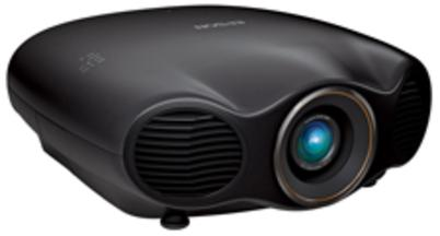 Epson Announces 3LCD Reflective Laser Projectors (and This Time, They Mean It)
