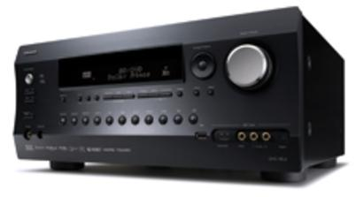 Integra Expands Dolby Atmos Lineup of Receivers and Pre/Pros