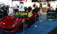 JBL-Synthesis-and-Ferrari.jpg