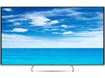 Panasonic TC-55AS650U LED/LCD TV Reviewed