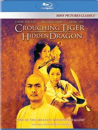 Netflix to Release Crouching Tiger, Hidden Dragon Sequel