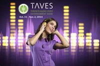 TAVES 2014 Brings the Latest and Greatest in CE to Toronto