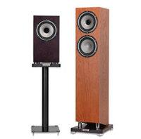 Tannoy Upgrades Revolution Loudspeakers