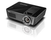 BenQ Introduces HC1200 DLP Projector