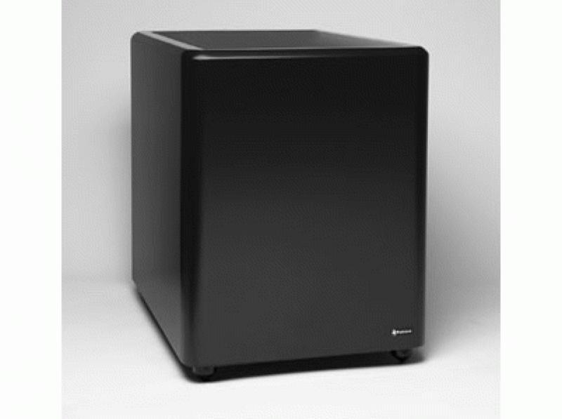 Outlaw Audio Ultra-X12 Subwoofer Reviewed
