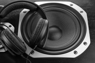 The Good, Better, and Best Headphones on the Market Today