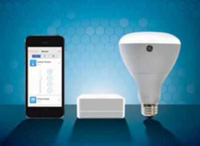Lutron Announces New Integration Capabilities for its Caséta Wireless Smart Home Solution
