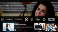 Sling TV Streaming Video Service Reviewed