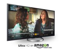 Amazon Ultra HD Instant Video Service Reviewed