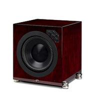 Paradigm Prestige Subwoofers Now Shipping