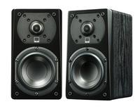 SVS Prime Satellite 5.1 Speaker System Reviewed
