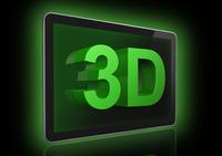 3D Isn't as Dead as You Thought It Was