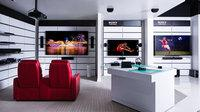 Five Good Ideas for Dealers to Lure Consumers Back Into Brick-and-Mortar AV Stores This Fall