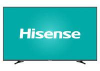 Will Hisense's Purchase of the Sharp Brand Work Out for the Chinese TV Maker?