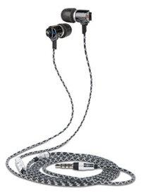 RBH Introduces $179 EP3 In-Ear Monitors