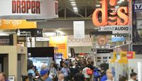 CEDIA 2015 Show Report and Photo Slideshow