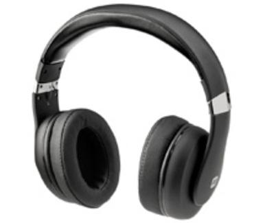 Monoprice Hi-Fi Over-the-Ear Headphones Reviewed