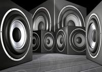 How to Choose a Subwoofer for Surround Sound or Stereo