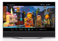 VIZIO Announces Pricing/Availability of Reference Series TVs