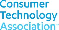 CEA Changes Name to Consumer Technology Association