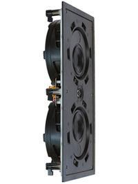 Beale Street Audio Releases In-wall L/C/R Speaker