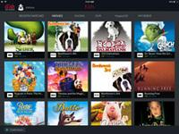 DISH Network Adds Kids Profiles to DISH Anywhere App