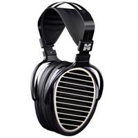 HiFiMAN Launches New Edition X Planar Headphone