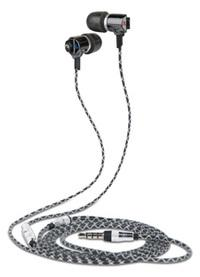 RBH EP3 In-Ear Monitors Reviewed
