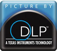 Texas Instruments Announces 4K UHD Chipset