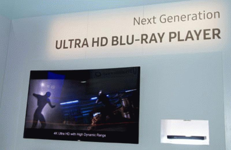Questions Remain About Ultra HD Blu-ray After CES