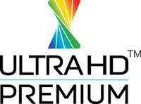 UHD Alliance Releases Official Ultra HD Premium Spec