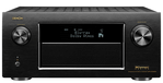 Denon AVR-X7200WA 9.2-Channel AV Receiver Reviewed